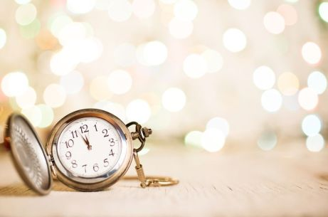 new-years-eve-clock2